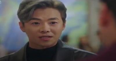 Alur Cerita Penthouse Episode 19: Pembalasan Su-ryeon dan Logan Lee Dimulai