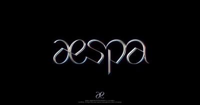 Member Pertama 'aespa', Namanya WINTER, Gadis 19 Tahun yang Jago Nyanyi dan Nge-dance