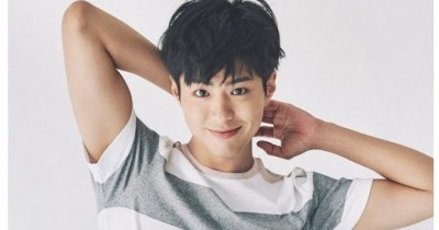 Profil, Biodata dan 32 Fakta Park Bo Gum, Aktor Pemikat Berjuluk 'Nation Crown Prince'