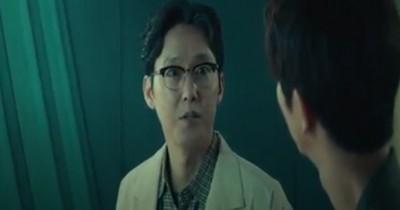 Sinopsis Film Seobok (2021): Spesimen Eksperimen untuk menjadi Abadi, Bagaimana jadinya Kalau Manusia Tidak Mati?