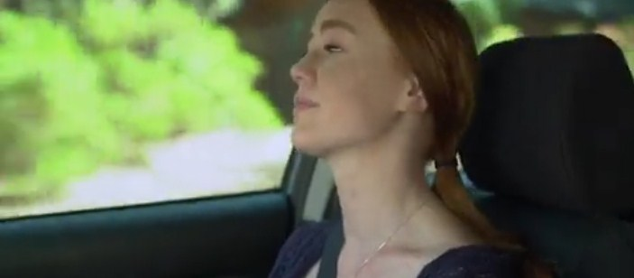 Sinopsis Film West Michigan (2021): Perjalanan Hidup Wanita Muda