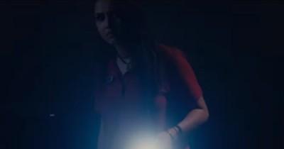 Sinopsis Film Scare Us (2021)