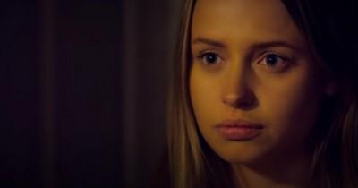 Sinopsis Film Girl Next (2021): Boneka Cantik seharga $300 ribu, Terbuat dari Tubuh Manusia