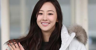 Profil dan 7 Fakta Kim Da Som, Pemeran Jooh Ah-rin di Drakor Did We Love?