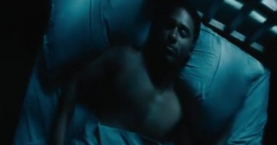SINOPSIS FILM THE MAD HATTER (2021): Film Rumah Berhantu, Henry Cs pun Mendapatkan Teror