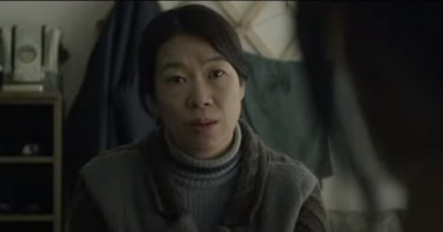 Sinopsis Film Black Light (2020)