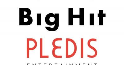 Demi Mengakuisisi Pledis, Big Hit Utang 200 Juta Won dari Korean Development Bank