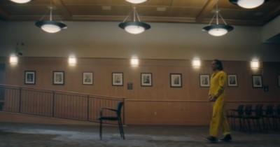 Sinopsis Film Death in Texas (2021): Perjuangan Anak Menyelamatkan Ibunya dari Kematian