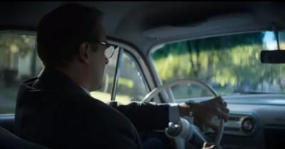Sinopsis Film No Sudden Move (2021): Kehidupan Mafia Jahat di Tahun 50-an, Seru gak sih?