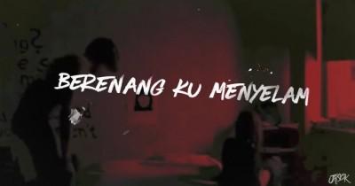 Lirik Lagu JRSCK - 27th Club ft Tuan Tigabela$ & Kay Oscar