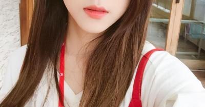 Profil dan 7 Fakta Jung Da Eun, Pemeran Kang Yeo Rin di Mystic Pop-up Bar