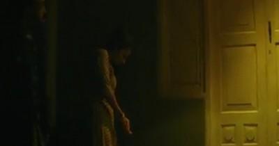 Sinopsis Film Irul (2021): Pasangan Kekasih mau Liburan, Tapi Mobilnya Mogok