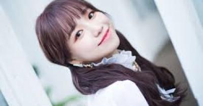Profil dan 12 Fakta Jo Yuri sebagai Lead Vocal IZONE