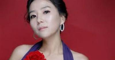 Profil dan Daftar Drama Seo Jeong-yeon, Pemeran Jennifer Song di Drakor Did We Love?