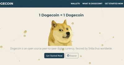 Apa itu Doge? Koin Crypto 'Meme Shiba Inu' yang jadi Favorit dari Elon Musk