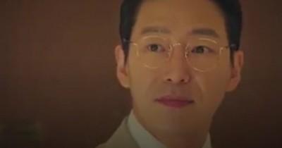 Sinopsis Penthouse 2 Episode 3, Alur Cerita Penuh Spoiler: Ancaman Yoon-hee untuk Seo-jin
