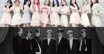 WJSN Dituding Jiplak Konsep Cover Album BTS, Kok Bisa Mirip Banget gini ya?