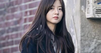 Profil dan Fakta Kim Hyun Soo, Aktris Pemeran Ro Na di Penthouse