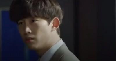 Mengenal Sosok Jang Joon Woo, Bos Sebenarnya Grup Babel yang jadi Musuh Vincenzo Cassano