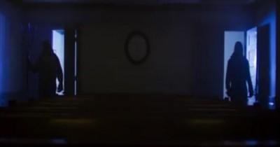 Sinopsis Film Blackstock Boneyard Rightful (2021): Pembalasan Dendam Orang Berkulit Hitam 100 Tahun Lalu