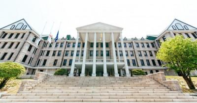 5 Anggota BTS Lanjutkan Pendidikan di Hanyang University, Spekulasi Hindari Wamil Bermunculan