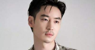 Biodata dan Daftar Film/Drama Lee Je Hoon, Aktor Tampan Segudang Prestasi di Dunia Akting