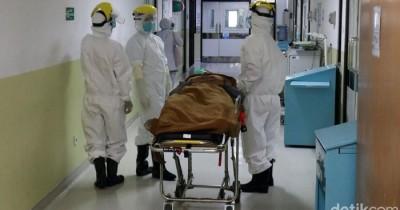 6 Fakta Soal 30 Warga Bekasi yang Dinyatakan Suspect Virus Corona