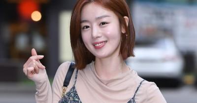Biodata dan 7 Fakta Han Sun Hwa, Pemeran Yoo Yeon Joo di Drama Backstreet Rookie