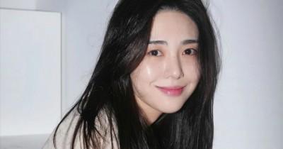 Mina Eks AOA sebut Jimin hingga CEO FNC Entertainment sebagai 'Sampah'