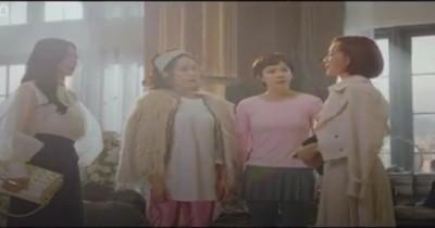 Alur Cerita Penthouse Episode 9: Penculikan Oh Yoon-hee dan Kepintaran Shim Su-ryeon