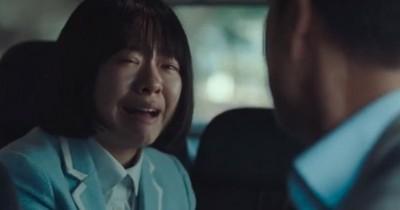 Sinopsis Hard Hit (2021): Film tentang Seorang Ayah yang Terjebak dalam Mobil yang ada Bomnya