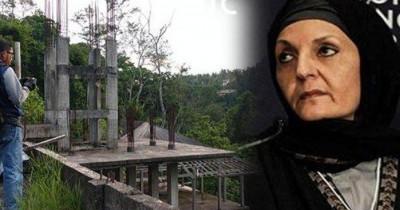 Princess Arab Saudi Tertipu, Bolehkah WNA punya Vila di Bali? Ini Faktanya