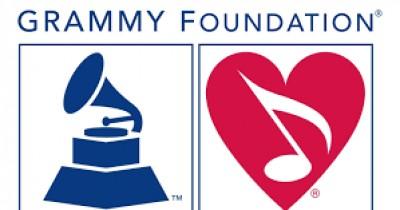 BTS Puncaki Billboard Hot 100 di Minggu Kedua, ARMY Sumbang Dana ke Grammy Music Cares Foundation
