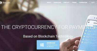 Apa itu Litecoin (LTC)? Koin Garapan Charlie Lee, Mantan Karyawan Google dan Coinbase
