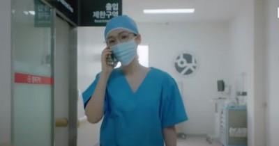 Sinopsis Drama Hospital Playlist 2 (2021): Mulai Masuk ke Ranah Percintaan Dokter, Apakah Masih Seru?