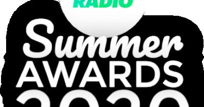 Daftar Nama Grup yang Bersaing dengan BTS di Power Radio 'Summer Awards 2020'