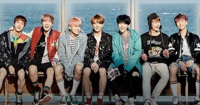 Big Hit Entertainment Stop Hubungan Kerjasama dengan Naver, ARMY Ajak Nonton di Weverse