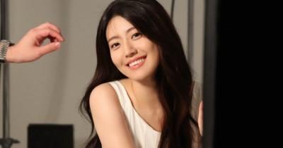 Profil dan 6 Fakta Nam Ji-hyun, Pemeran Shin Ga Hyun di Drama 365: Repeat The Year