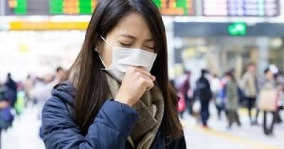 6 Fakta Perbedaan Masker N95 dan Masker Bedah, Bagus Mana untuk Menyaring Virus?