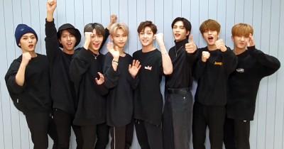 Profil Member Stray Kids, Salah Satu Boygroup Besutan JYP Entertainment