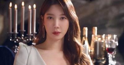 Siapa sih sebenarnya Wanita di Penthouse 2 ini? Su-ryeon atau Ae-gyo?