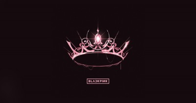 BLACKPINK Cetak Sejarah Baru, Girl Group Pertama Raih 1 juta kopi Penjualan