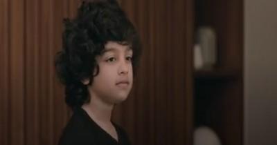Sinopsis Film Nizhal (2021): Hakim yang Trauma Kecelakaan dan Cerita Pembunuhan dari Seorang Anak