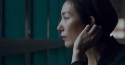 Sinopsis Film Whispering Corridors 6: The Humming (2021): Hantu di Kamar Mandi Sekolah