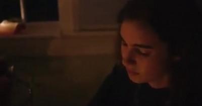 Sinopsis Sophie Jones (2021): Kehidupan Wanita Muda setelah Orangtuanya Meninggal Dunia