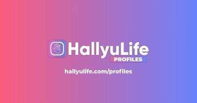 13 Nama Pemenang HallyuLife Awards 2021, BTS Borong Kemenangan