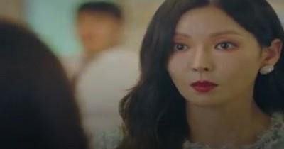 Alur Cerita Penthouse Episode 7: Oh Yoon-hee dan Bae Ro-na jadi Kaya Raya