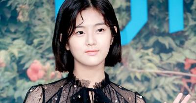 Profil dan Daftar Drama Shin Eun Soo, Pemeran Jin Ha Young di Drakor 'Do Do Sol Sol La La Sol'