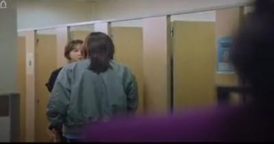 Alur Cerita Penthouse Episode 11: Dokter Ha Pengecut dan Goo Ho-dong Ungkap Rahasia ke Su-ryeon