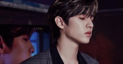 Profil dan 10 Fakta Jae Day6, Pelontar Kritik Pedas ke JYP Entertainment